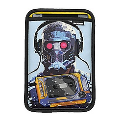 Guardians of the Galaxy iPad Sleeve - Customizable