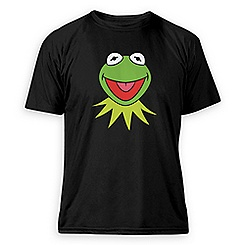 Kermit the Frog Tee for Men - Customizable