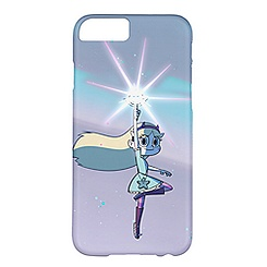 Star vs. The Forces of Evil iPhone 6/6S Case - Customizable