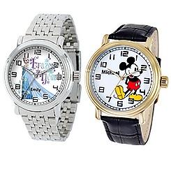 Vintage Watch - Customizable