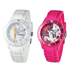 Sport Watch for Women - Customizable