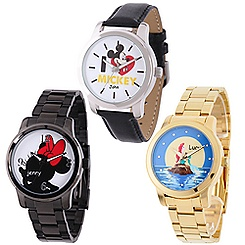 Casual Sport Watch for Adults - Customizable