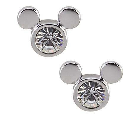 Style Instantane De Disney Un Regard De Jour De Pluie Les Parcs
