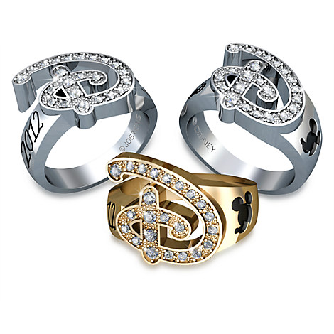 disney ring for women by jostens personalizable rings With jostens wedding rings