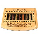 Thru the Years Mickey Mouse Pen Set by Arribas