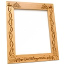 Prince Charming and Cinderella  8'' x 10'' Frame by Arribas