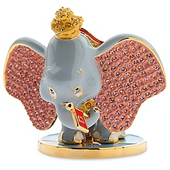 Dumbo Figurine by Arribas Brothers