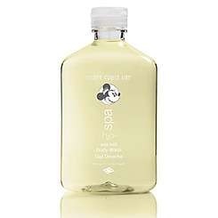 Sea Salt Body Wash - Disney Cruise Line