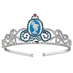 Cinderella Tiara by Arribas Brothers
