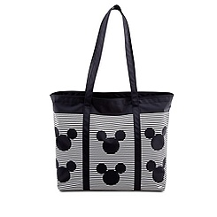 Disney Parks Mickey Mouse Tote