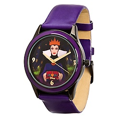 Evil Queen Watch for Adults - Snow White and the Seven Dwarfs