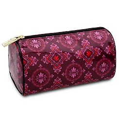 Beautifully Disney Cosmetic Case - Barrel