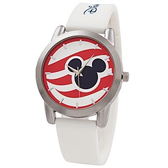 Disney Cruise Line Watch for Adults - White