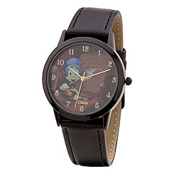Jiminy Cricket Watch for Adults