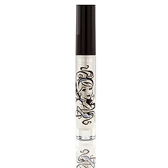 Beautifully Disney Cinderella Lip Gloss