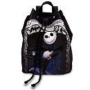 Jack Skellington Cinch Sack Backpack - Regular