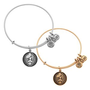 Donald Bangle by Alex and Ani