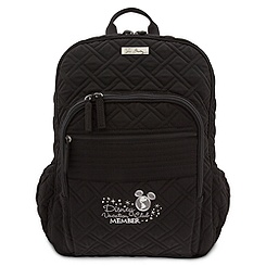 Disney Vacation Club Backpack by Vera Bradley