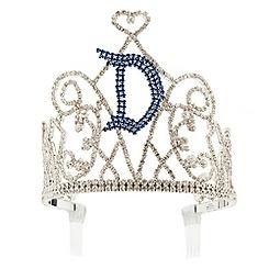 Disneyland Diamond Celebration Tiara