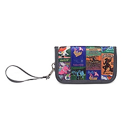 Disneyland Classic Wallet by Harveys