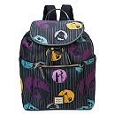 The Nightmare Before Christmas Backpack by Dooney & Bourke