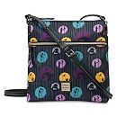 The Nightmare Before Christmas Letter Carrier by Dooney & Bourke