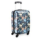 Disney Cruise Line Rolling Luggage - 20''