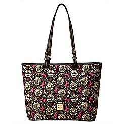 Walt Disney World Shopper by Dooney & Bourke