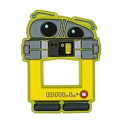 WALL•E MagicSliders