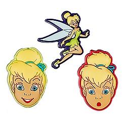 Tinker Bell MagicBandits Set