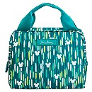 Mickey Showers Lunch Cooler by Vera Bradley