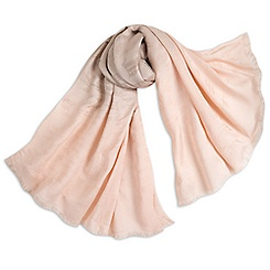 Fantasyland Castle Pashmina Shawl - Kingdom Couture Collection