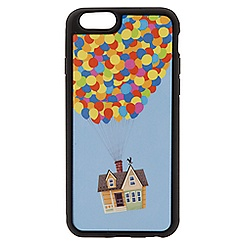 Up iPhone 6 Case