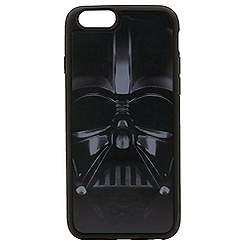 Darth Vader iPhone 6 Case - Star Wars