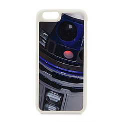 R2-D2 iPhone 6 - Star Wars