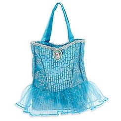 Elsa Dress Handbag