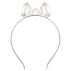 Disneyland Diamond Celebration Headband