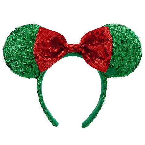 Discussion générale autour de vos achats Disney Store - Page 6 7505002529669?$yetidetail$