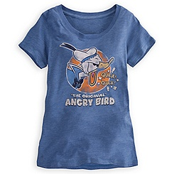 Donald Duck Tee for Women