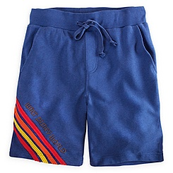 Walt Disney World Shorts for Men