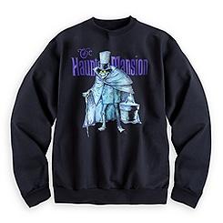 The Haunted Mansion Sweatshirt