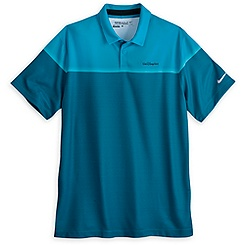 Walt Disney World Tour Performance Polo Shirt for Men by NikeGolf - Print