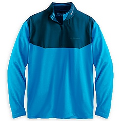 Walt Disney World Tour Performance Jacket for Men by Nike Golf