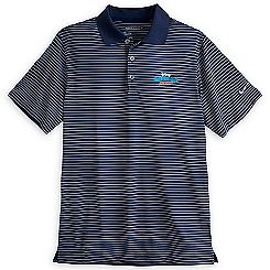Disney Vacation Club Polo Shirt for Men by Nike Golf