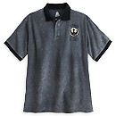 Star Wars Polo for Men