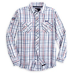 Twenty Eight & Main Long Sleeve Shirt for Men