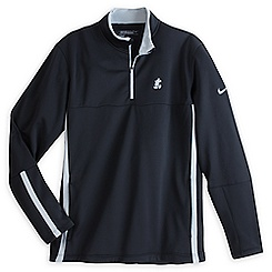 Mickey Mouse Pullover for Men by NikeGolf