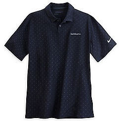 Walt Disney World Performance Polo Shirt for Men by NikeGolf