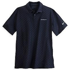 Walt Disney World Performance Polo Shirt for Men by NikeGolf