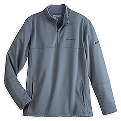 Walt Disney World Pullover for Men by NikeGolf
